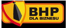 BHP dla biznesu - logo