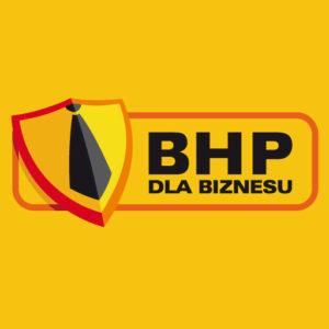 BHP logo ikona