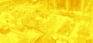 BHP szkolenie budowlane